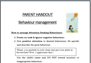 behaviour-management-