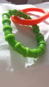 link toys