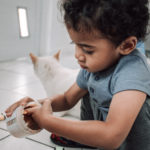 playdough benefits